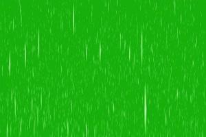 控雨 完整版(下雨+静止)