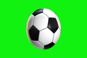 足球 世界杯