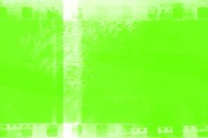 万圣节绿屏编辑包 万圣节 恐怖 鬼魂 绿屏素材特