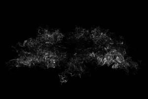 冲击波 能量波 烟雾 魔法 符咒 飞天 AE特效 抠像
