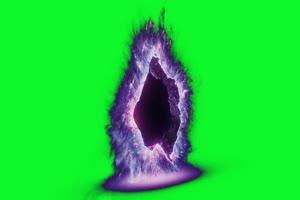 传送门  超清紫色 帝国绿屏版本