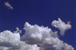 流云 乌云 天空素材 4