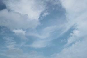 流云 乌云 天空素材 3