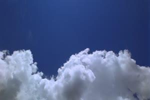 流云 乌云 天空素材 5
